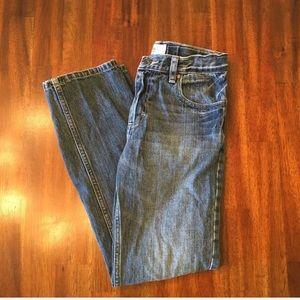 Urban Pipeline | boys jeans size 12 slim